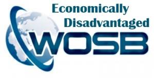 EDWOSB, WOSB